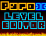 Play Pyro II Level Editor