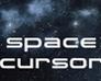 Play Space Cursor