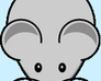 Play Mouse Maze