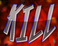 Play the Juicy Block Extreme Gore Killer game