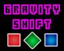Play Gravity Shift