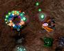 Play Momentum Missile Mayhem 4