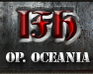 Play Invasion From Hell : Operation Oceania