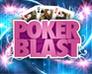 Play Poker Blast