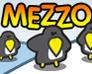 Play Mezzo: Special Edition
