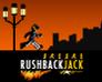 Play Rushback Jack