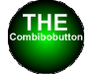 Play The Combibobutton FINAL