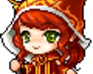 Play Ayumilove Job Counselor for MapleStory