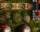 Play Castle Carnage: Under Siege