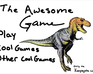 Play The Awesome Game