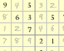 Play Drupple Sudoku