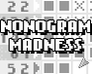 Play Nonogram Madness