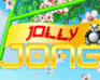 Play Jolly Jong