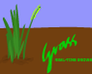 Play GRASS Real-Time Grower