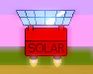 Play Solar Defense