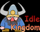 Play Idle Kingdom