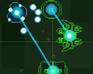 Play ShellCore Command: Ep1 Final