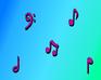 Play DynamicMusic