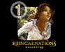 Play Reincarnations Awakening: Chapter 1