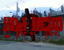 Play Zed Head : First Infection