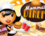 Play Momma's Diner