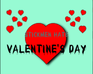 Play Stickmen hate Valentine's Day
