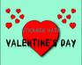 Play Stickmen hate Valentine's Day