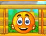 Play Cover Orange 2