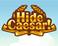 Play Hide Caesar!