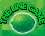 Play The Line Game: Lime Edition