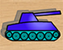 Play Toy Tank Arena