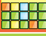 Play Combination Cubes
