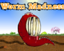 Play Worm Madness