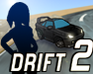drift2icon04_100x75.png