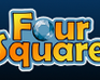 Play Four Square II
