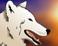 Play Jade Wolf 2