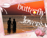 Play Butterfly Lovers