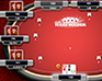 Play Learn Texas Holdem