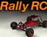 Play Kaamos Rally RC