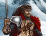 Play Eukarion Tales