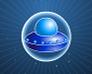 Play GlueFO 3: Asteroid Wars