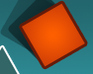 Play The Impossible Game Lite