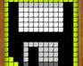 Play Pixel Shuffle