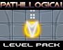 Play Pathillogical Level Pack