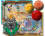 Play Magic Pool