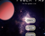 Play PowerPad1