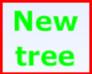 Play Tree growth simulator