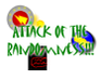 Play Attack of the Randomness