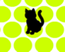 Play Chat Noir