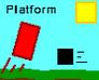 Play Platform Game Demo